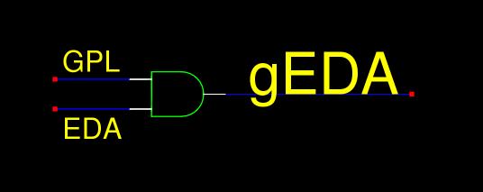 gsymcheck: gsymcheck - The GPL Electronic Design Automation symbol on schematic editor, monitor program, camp program, save program, stability program, electronic design automation, adventure program, close program, draw program, beauty and the beast program, logic synthesis, digital electronics,